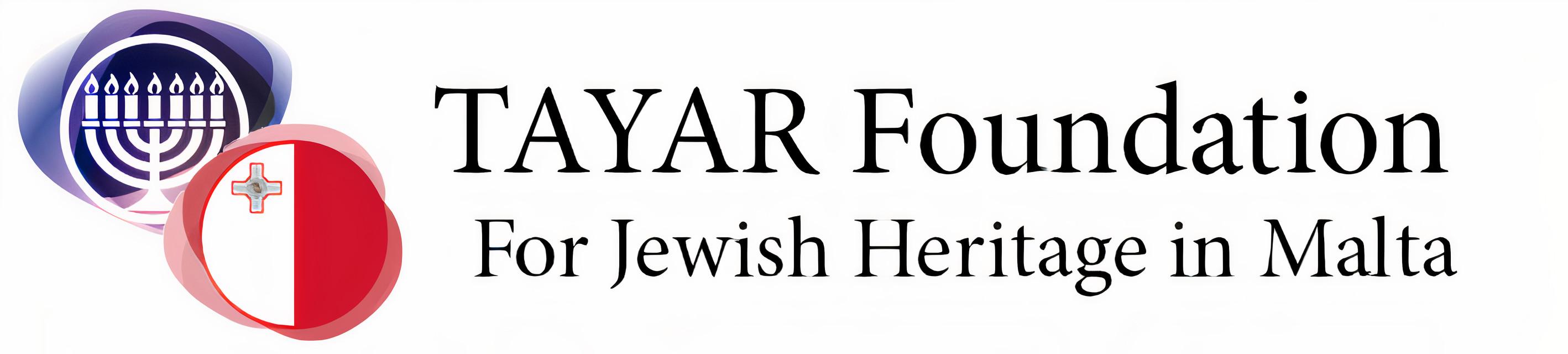 TAYAR Foundation