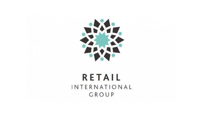 Retail International Group Logo