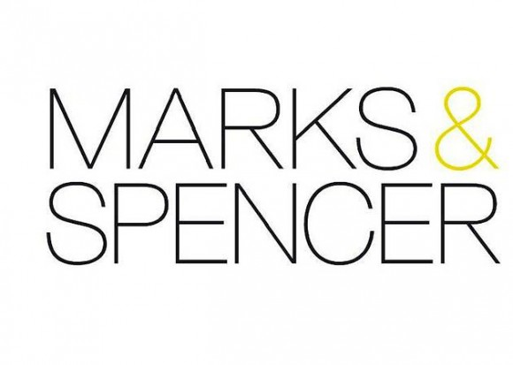 Marks & Spencer Becomes The First Corporate Sponsor of the Tayar Foundation